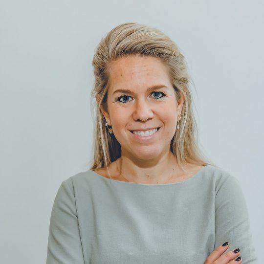 Lotte Gijsen